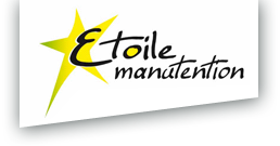 Étoile Manutention